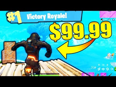 Xxx Mp4 ALL NEW ITEMS IN FORTNITE BUYING EVERY ITEM IN SEASON 3 UPDATE Fortnite Battle Royale 3gp Sex