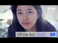 Download Video 수지 SUZY - EP 03 [오프 더 레코드] 3GP MP4 FLV