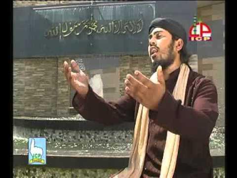 Xxx Mp4 Thri Bhuboner Priyo Mohammed 3gp Sex