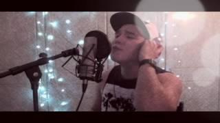Mcdonald's Commercial Song - Tuloy Pa Rin - Myko Mañago
