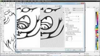 coreldraw x6 for beginners power trace pakfiles com Clip Art User Guide Clip Art User Guide