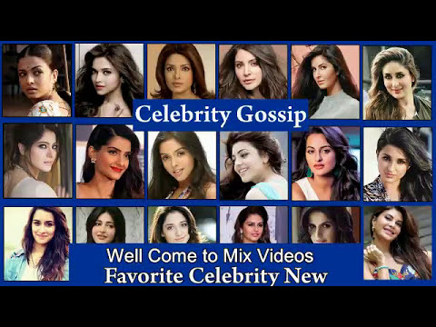 Xxx Mp4 Top 7 Bollywood Actresses MMS Pictures Leaked You Won T Believe 3gp Sex