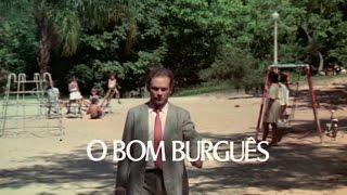 O Bom Burguês (Oswaldo Caldeira, 1979)