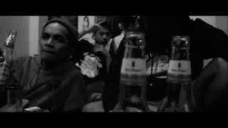 Ives Presko - Cindy Kato (Official Video)
