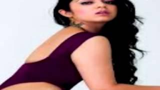 Charmi Sexworker Role in PremaOka Maikam Movie