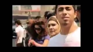 الفرق بين المواصلات في مصر و خارج مصر   أفضل فيديو 2014