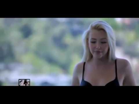 Xxx Mp4 SEXY VIDEOS IN Night BED MUST WATCH Slide 1 3gp Sex