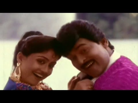 Xxx Mp4 Rudranetra Movie Ek Dho Teen Video Song Chiranjeevi Radha Vijayashanti 3gp Sex