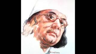 Ustad Fazlul Haque কলেমা শাহাদতে আছে খোদার জ্যোতি ।। উস্তাদ ফজলুল হক