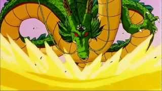 Dragonball Ƶ Opening 2 [Du wirst unbesigbar sein]  [GER / HD]