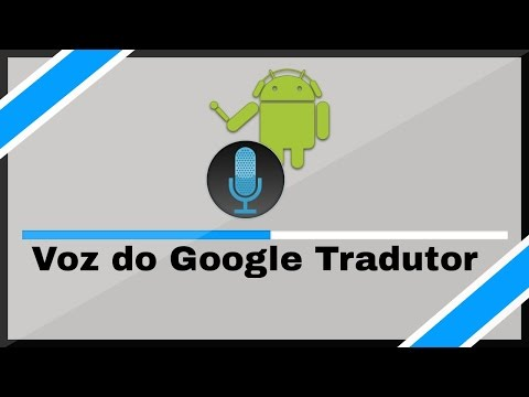 Xxx Mp4 Como Narrar Seus Videos Com A Voz Do Google Direto Do Android Tutorial Completo 3gp Sex