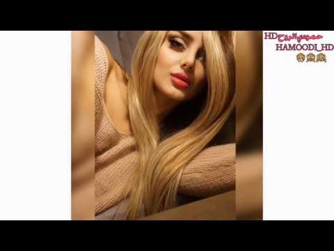 Xxx Mp4 ملكة جمال ايران الله تستاهل تخبل😘 3gp Sex