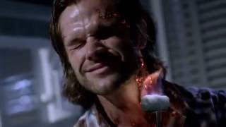Supernatural - The Road So Far 11x23 Season Finale