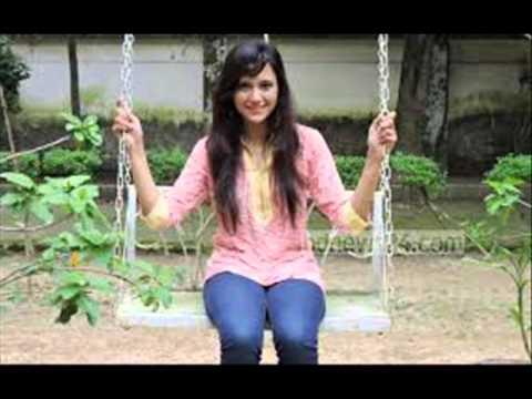 Sabila Nur Bangladeshi Model Actress