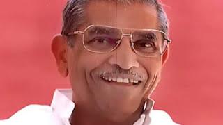 19 October Pandurang Shastri Athavale મનુષ્ય ગૌરવ દિન