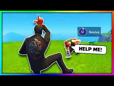 Xxx Mp4 Kid Breaks His Controller After This Happens In Fortnite Battle Royale 3gp Sex