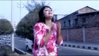 New Bangla Song 2017 Nid Hara Duti Akhi