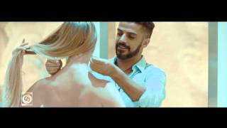 Afshin - Etemad OFFICIAL VIDEO HD