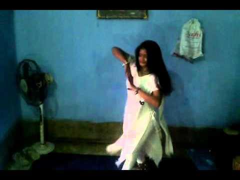 Xxx Mp4 Top Ten Mujra Bihar Full HD Video 3gp Sex
