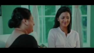 Kitida Navyane Tula Female Version Song  | कितीदा नव्याने तुला आठवावे | Ti Sadhya Kay karte 2017