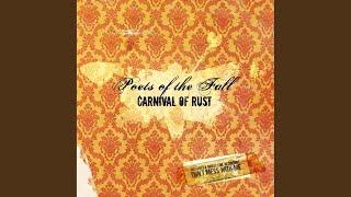 Carnival of Rust (Instrumental Version)
