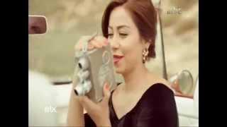 """مسلسل """"طريقي"""" بطولة النجمة """"شيرين عبد الوهاب"""" قريبا على MBC1"""
