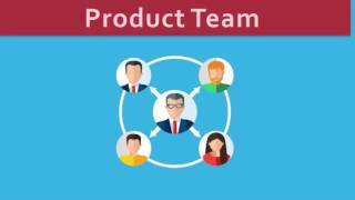 English For Project Management VV 53  Agile & Scrum   Business English Vocabulary