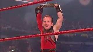25 league goals in 2017? That's gotta be Kane! | JOE.co.uk
