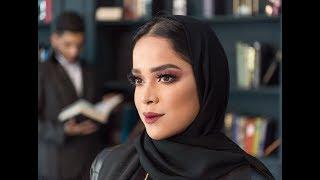 مصر العربية | بعد فضيحة سناب.. انهيار الفنانة مشاعل الشحي