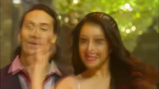 Girl I Need You Full Video Song   BAAGHI   Tiger & Shraddha   Arijit Singh   Meet Bros   YouTube