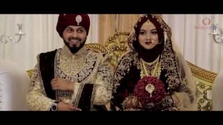 Sami & Razia's Wedding - Cinematic Bengali/Asian Trailer | PixelVision Media