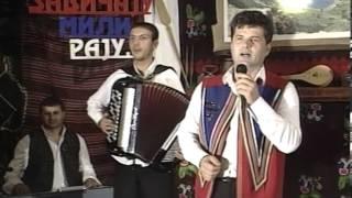 Dragan Komazec - Obidji roditelje stare - Zavicaju Mili Raju - (Renome 19.11.2010.)