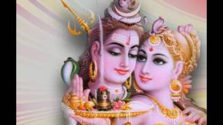 Hindu God Wallpapers - HD Images, Photos, Pictures Free Video Download