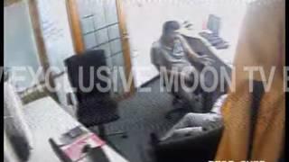 AIADMK MLA SS Saravanan Selling His Vote - Full Exclusive Video