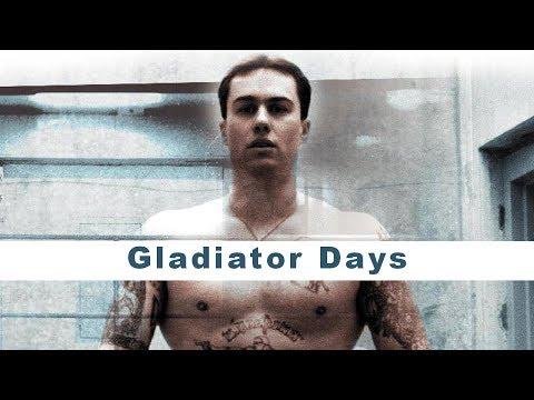 Xxx Mp4 Troy Kell Prison Documentary 3gp Sex