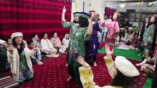 Diamond Jubilee  kamahe anwar kon he - by Meherangez Mir