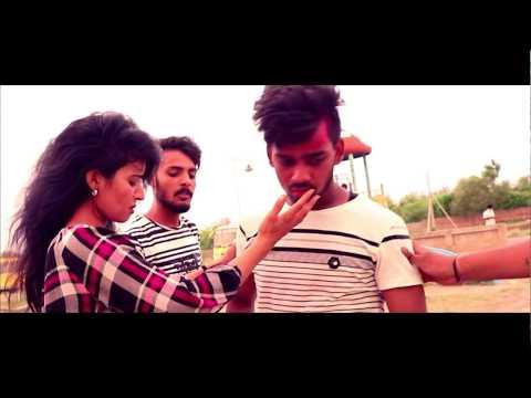Xxx Mp4 Mere Dil Ko Tere Dil Ki Zaroorat Hai Song Full Version Rahul Jain Lyrical Video Bepannah 3gp Sex