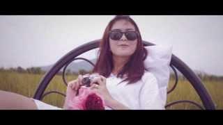 ห้องนอน - Fridaynight  to Sunday [ Official MV ]