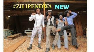 ZILIPENDWA DIAMOND PLATNUMZ, HARMONIZE, RICH MAVOKO, RAYVANNY (OFICIAL VIDEO) - YouTube