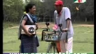 Diabari Harirampur : Vober Hat 63