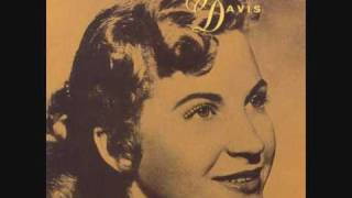 Skeeter Davis I can't help you i'm falling too