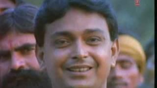Maithili Movie: Sasta Jingi Mahag Sindoor - 12/16