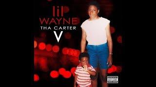 Lil wayne carter v download
