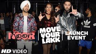 LIVE: Noor | MYL | Media Interaction