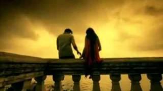 tere liye star plus - full song - kailash kher_0001.wmv