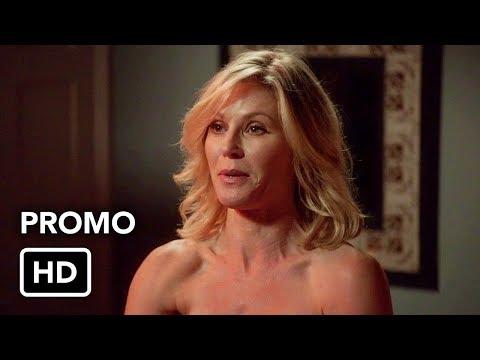 Xxx Mp4 Modern Family 9x04 Promo Sex Lies Kickball HD 3gp Sex