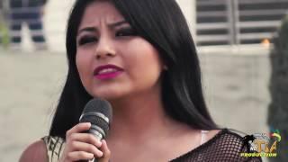 Corazón Serrano 2016 - El Final de Este Amor - Nickol Sinchi & Susana Alvarado ...☆✓✓✓