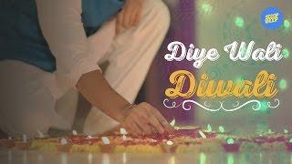 ScoopWhoop: Diye Wali Diwali