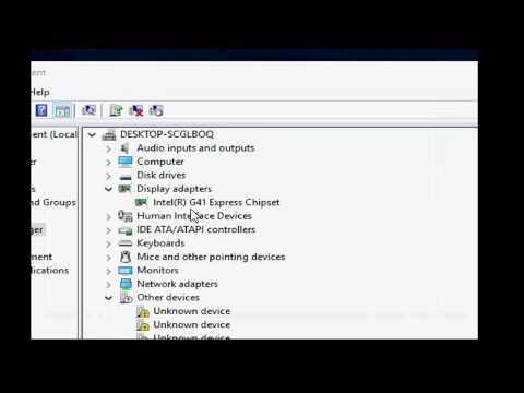 Xxx Mp4 How To Download Install Intel G Series Display Driver For Windows 10 32 Bit 64 Bit 100 Works 3gp Sex