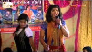 HD MiLaL Ba भतार चुलघुसरा रे AaJ MaArB Le Ke  || Bhojpuri hot Holi songs 2015 new || Priyanka Panday